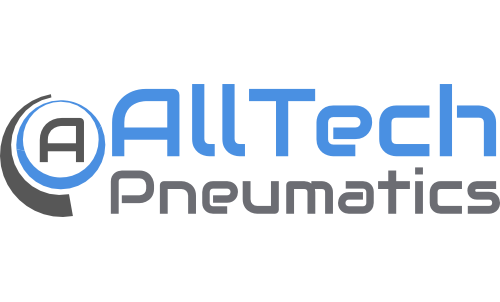 AllTech Pneumatics